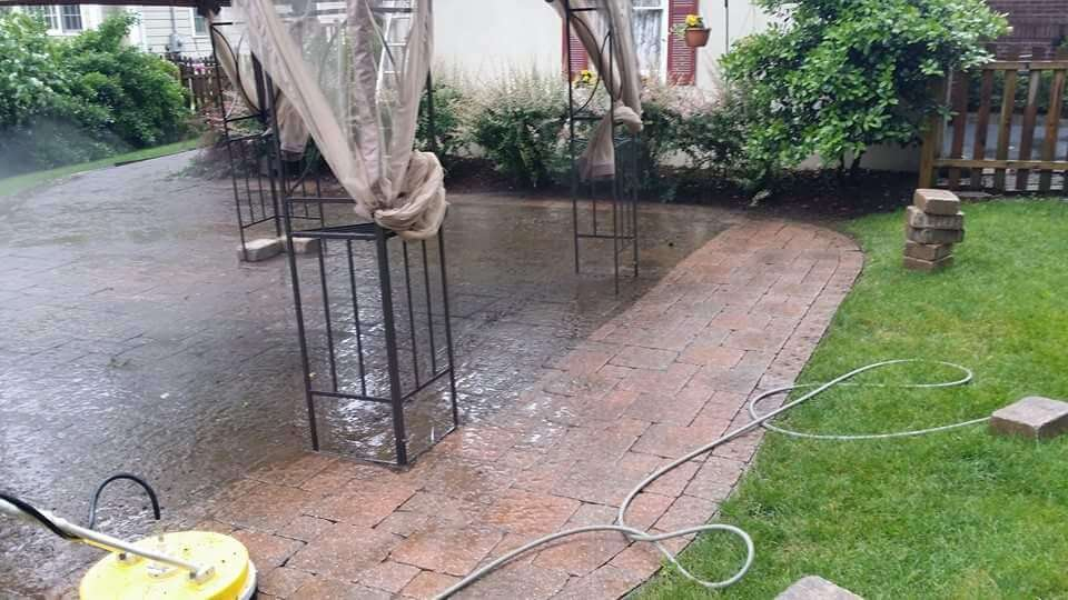 power-washing_05