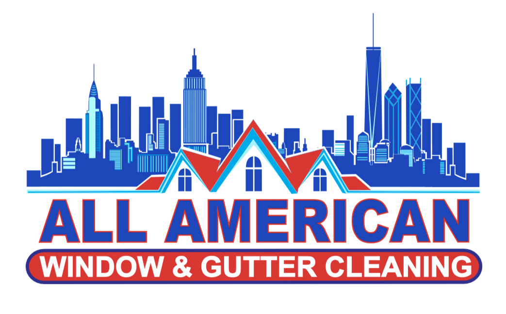 All American Window Gutter Cleaning